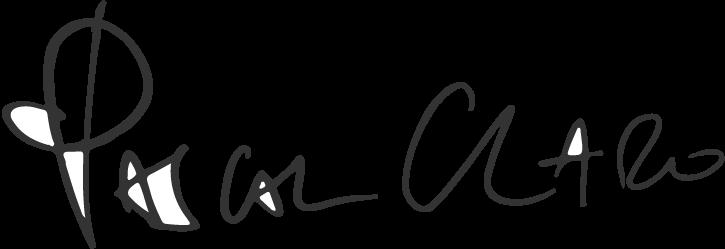 Pascal Claro